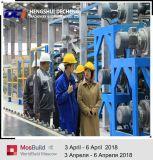 Gips-Vorstand, der die Plattform hergestellt in China meistgekauft bildet