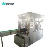 Frascos de luva automática de alta qualidade Máquina de rotulação