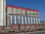 Силосохранилище, цилиндрическая дом хранения, цилиндрическое силосохранилище, Garner, баки для хранения для урожаев, силосохранилища зерна, силосохранилища питания, силосохранилища хранения, силосохранилища пшеницы
