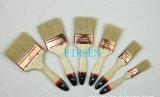 Escova de pintura da boa qualidade de China com preço do competidor