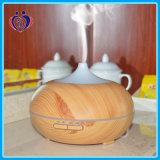 300ml-1518DT aire difusor de aroma decorativos