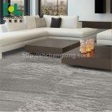 Pavimentazione del PVC di buona qualità di prezzi di fabbrica, ISO9001 Changlong Cls-31