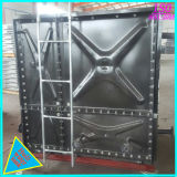 5000 litros de aço esmaltado Sintex do tanque de água