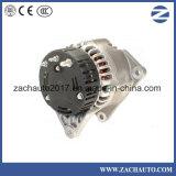 Генератор переменного тока на 12 В для Jcb 32008610 Абк5583