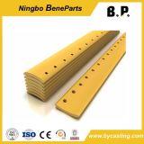 Pièces de machinerie de construction 100-4043 Cutting Edge