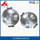 Précision faite sur commande bon marché usinant des pièces de commande numérique par ordinateur de Luoyang Tihot