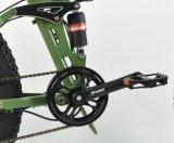 Hummer Fat 21 Vitesse de vélo électrique
