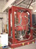 Nós fornecemos a fornalha do vácuo 1000kg