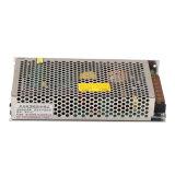 Heiß-Verkauf SMPS 150W der Ein-Output-DC24V 6.5A Schaltungs-Stromversorgung