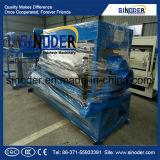 tabuleiro de ovos de papel de moldagem de celulose automática máquina de formação com a China Fornecedor