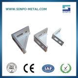 最もよい品質のアルミニウム製品および部品