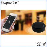 Bluetooth Ibeacon de baixa energia 4.0 Beacons em forma redonda (XH-IB-002)