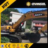 36 톤 Sany 상표 큰 굴착기 (SY365H)
