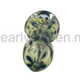 بيع بالجملة! زاويّة زجاجيّة أنابيب [سموك بيب] يد أنابيب فوّار عنيف ([إس-هب-512])