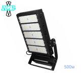 体操のための1000W LEDのフラッドライトへの極度の細い300W