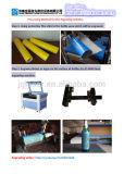 Grabado de múltiples funciones Machinejq9060, cortador ambiental del laser del laser