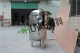 Filtre de la chambre de sac à bas prix avec du lait fabriqué en Chine