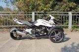 200cc 샤프트 엔진 세발자전거 기관자전차 ATV (LT 200MB2)