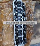 Engine Shares Cylinder Head for Toyota 1Hz