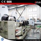 Machine de réutilisation en plastique de granulatoire de grande capacité