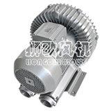3kw alto flujo de aire del ventilador de aire vacío de larga duración
