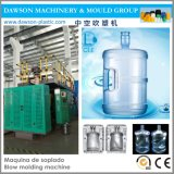4 gallon 5gallon PE PP biberons en PC Automatique Machine de moulage par soufflage