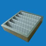 Neuer Ankunfts-Qualitäts-Luftfilter-Rahmen