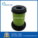 Filtro lavable y reutilizable de Gtech Multi Aspirador de Mano