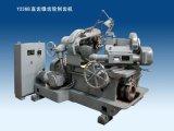 Máquina de Engrenagem Cônica reta