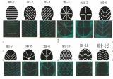 Placa magnética para a arte de unhas e Decoração Cola Olho de Gato