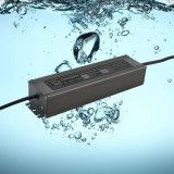 12V 250W de Kleinste Levering van de Macht van de Omschakeling van de Grootte Waterdichte