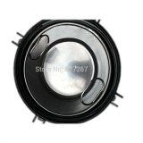 自動ペンキの混合の混乱圧力鍋10L /2.64のガロン