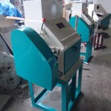 De grandes capacités 5-50 tonnes par jour l'utilisation industrielle meuleuse électrique moulin à maïs
