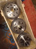 Accoppiamento di Elpex-B dell'accoppiamento del pneumatico di rendimento elevato