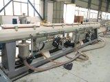 Fabbricazione di plastica del tubo di PPR/macchina dell'espulsione