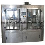 Máquina de rellenar embotelladoa del agua mineral
