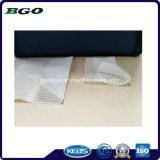 접힌 PVC 인쇄할 수 있는 직물 메시 기치 인쇄