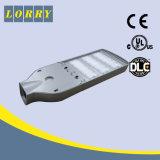 LED de alta calidad del módulo de la luz de la calle 180W con Chip CREE UL/DLC/certificado CE