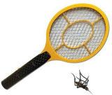 純電気バグのZapperの昆虫のキラーバットカのSwatter