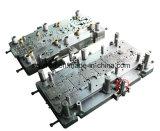 Estampado de lámina metálica personalizada Auto Parts Troqueles Progresivos/Herramientas/molde