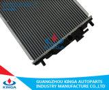 Radiatori automatici di alluminio di Daihatsu per L200/L300/L500/Ef'960-98 a