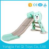 아이 실행 장비 아이 플라스틱 활주 실행을%s 실내 실행 장난감 장난감 플라스틱 장난감은 아기 장난감을 놓는다