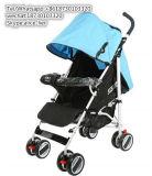 Hot vente poussette pliable portable bébé Baby Transport