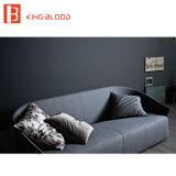 Sofá moderno turco del sofá de la tela de la sala de estar de los muebles del sofá