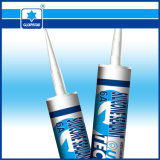 Быстрый лечить, Dryding для Sealant силикона 260ml, 280ml и 300ml Acetoxy