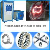 Macchina termica Cost-Saving di induzione di frequenza di Lipai Superaudio per il pezzo fucinato del metallo