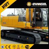 新しいXcm Xe215D販売のための21トンのクローラー掘削機