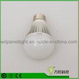 Zubehör 3W, 5W, 7W, 9W, 12W, 15W, 18W intelligentes hohes Birnen-Lampen-Licht des Lumen-LED