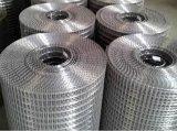Anpingの製造業者550の網635の網フィルターステンレス鋼の金網