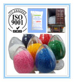 Rutilo/TiO2 del dióxido Titanium para la impresión y teñir